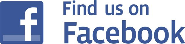 Follow CWCIC on Facebook